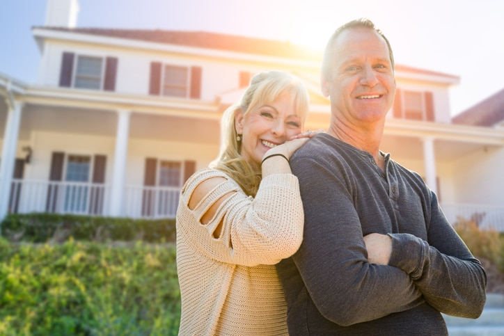 Don't Count on Your Home to Fund Your Retirement
