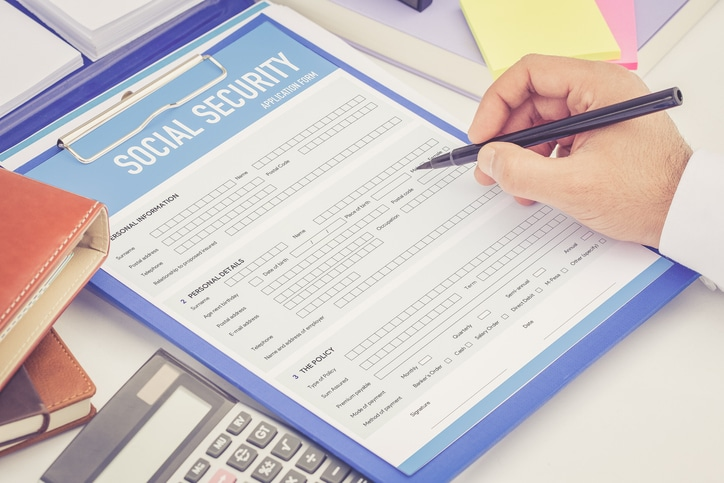 3 Important Social Security Rules
