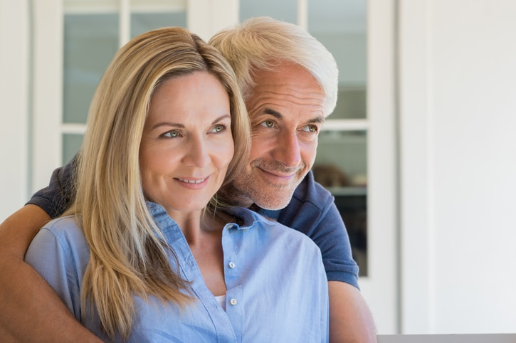 Planning Your Official Retirement Date