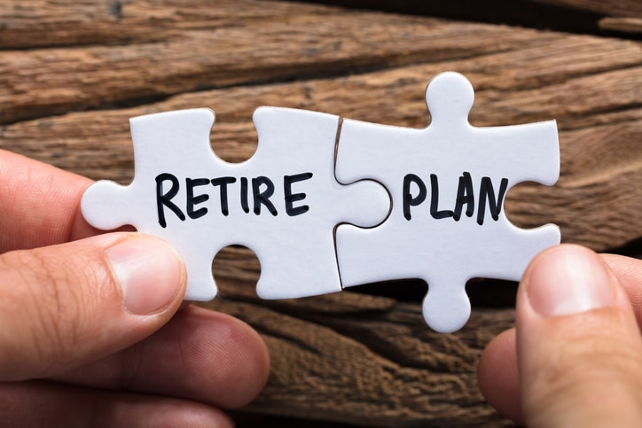 How Much Income Do You Need in Retirement?