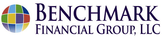 Benchmark Financial Group, LLC