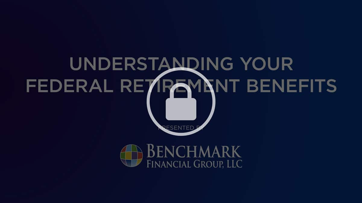 Understanding Benefits Video