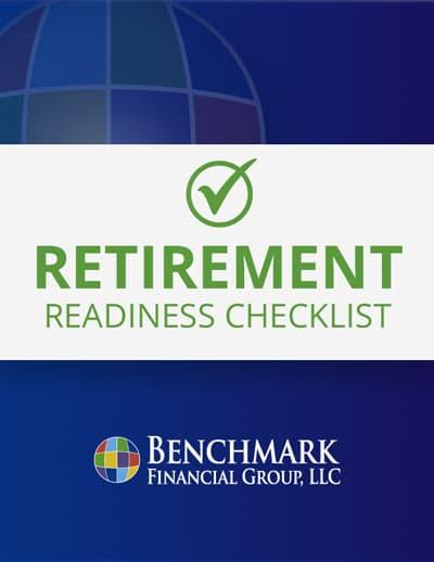 Retirement Readiness Checklist